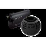 Action Cam AS20 с поддержкой Wi-Fi