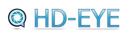 HD-EYE